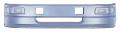 ハイブリッドバンパー2t標準 H330(LEDフォグランプ仕様)