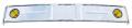 オバQバンパー2t標準 H270(イエローフォグ仕様)