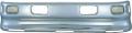 NEWファーストエアロバンパー2t標準 H320