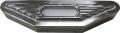 ステン日野ミニバスマークアンドン(ウイングマーク付) 白アクリル板3mm
