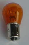 12V 23W ウインカー球【オレンジ】