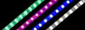 LEDテープ 【24V】(300L / 600L / 900L)