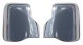 メッキミラーカバー  S500系ハイゼット・サンバー・ピクシス