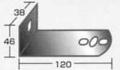 マーカーランプステー 【BKT-11ST】