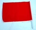 赤旗 柄付