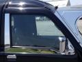 ドアアッパー&ピラーカバーセット【#800ステンレス】 S200系ハイゼット(前期・後期)・サンバー・ピクシス