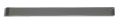 センターカバー【#800ステンレス】 S200系ハイゼット前期用