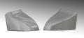 メッキコーナーパネル S200系/ハイゼット後期・サンバー・ピクシス