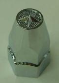 ロングスターナットキャップ 41mm/高さ91mm