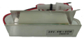 ユニット119番 補修用インバーター 防水 24V(4W~65W)
