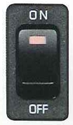 JB−5201 ON-OFFスイッチ いすゞ・UD/中型・大型