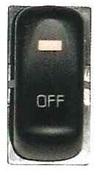 JB−5501 ON-OFFスイッチ 三菱/中型・大型