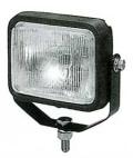 SYS-1063 ワークランプ(作業灯)