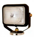 SYS-1128 ワークランプ(作業灯)