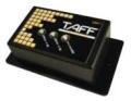 ウインカーリレー/TAFF(タフ) 防水タイプ TAFF-33R 300W