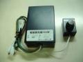 調光器/24V195W セパレートタイプ