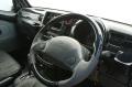 ガングリップ スポーツタイプステアリング S200系ハイゼット後期・サンバー・ピクシス(エアバック付専用)