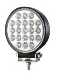LSL-1003A LED作業灯(ワークランプ)角型 12〜30V 2.1W