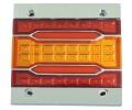 アニバーサリー2 テールレンズユニット JY−001 スモール/ブレーキタイプ
