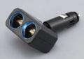 CE-340 リングライトソケット/ディレクション