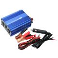 DC/AC USB&コンセント サイレントインバーター SIV-300 300W 12V