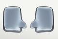 メッキミラーカバー S200系/ハイゼット(前期・後期)・サンバー・ピクシス