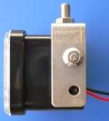 LED小型バックランプ  24V