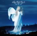 Angel Feather Voice 2(初回限定版) Hitomi / 黒石ひとみ
