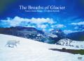 美しの里(ロッキー山脈編)〜The Breaths of Glacier【 特典付】DVD