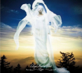 Angel Feather Voice(通常版) Hitomi / 黒石ひとみ