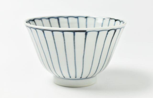 林京子 菊小鉢