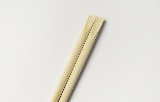 花田 盛付箸【H】