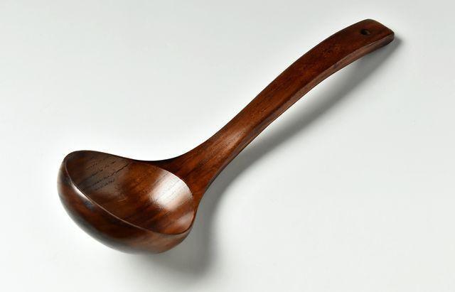花田 杓子