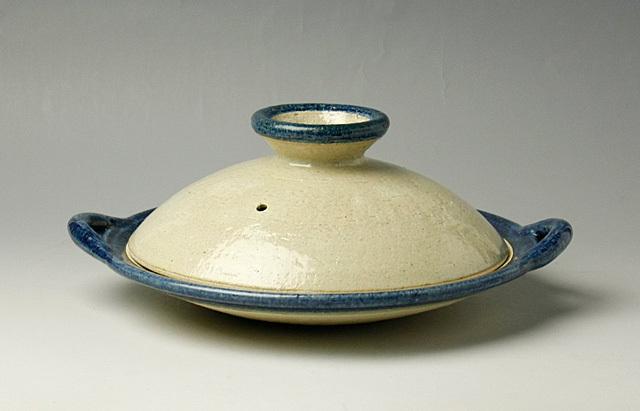 杉本寿樹 縁ゴス焼き鍋