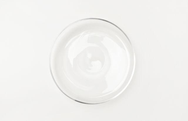 河上智美 水皿4.5寸