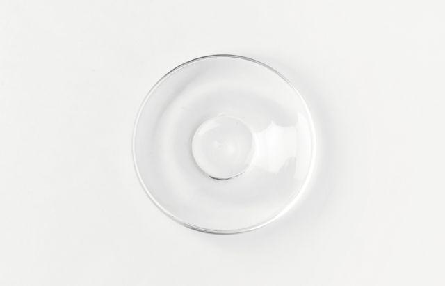 河上智美 豆皿(たわみ)