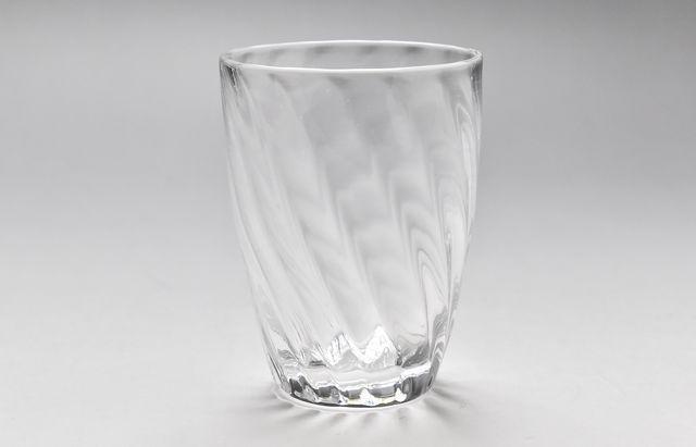 河上智美 ナナメモールグラス