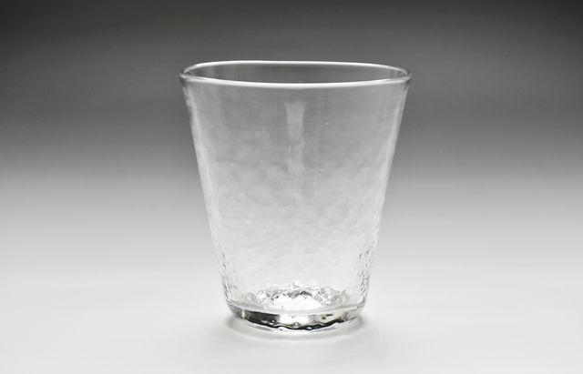 河上智美 ストーングラス
