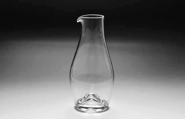 河上智美 ボトル(750ml)