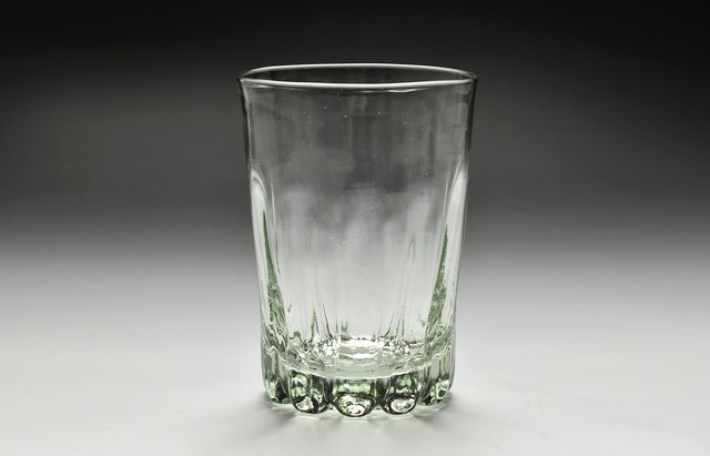 中村一也 水割りグラス