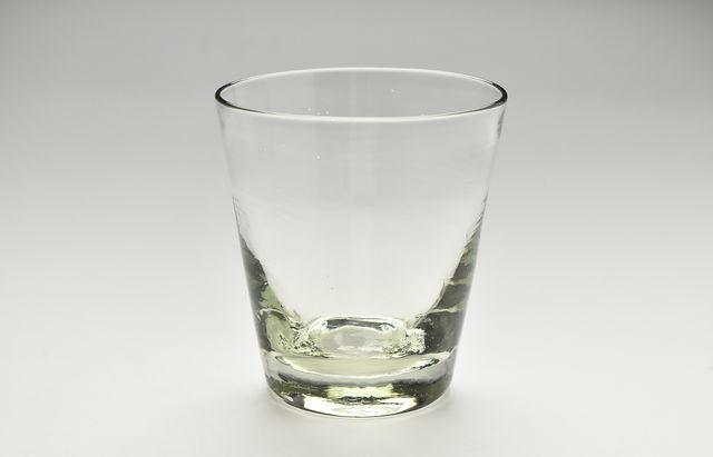 中村一也 シンプルグラス