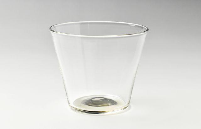 鷲塚貴紀 Cup short