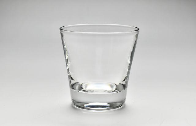 市川知也 8◆酒ロック