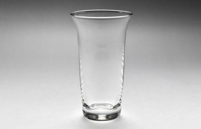 市川知也 4◆ソーダグラス