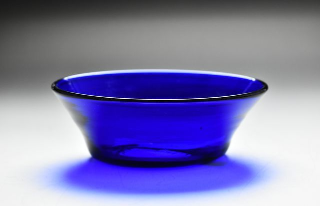 小牧広平 ◆ルリ角小鉢