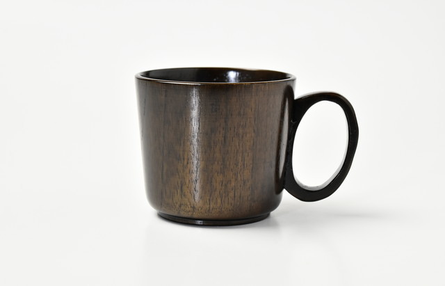 花田 W26マグカップ 神代