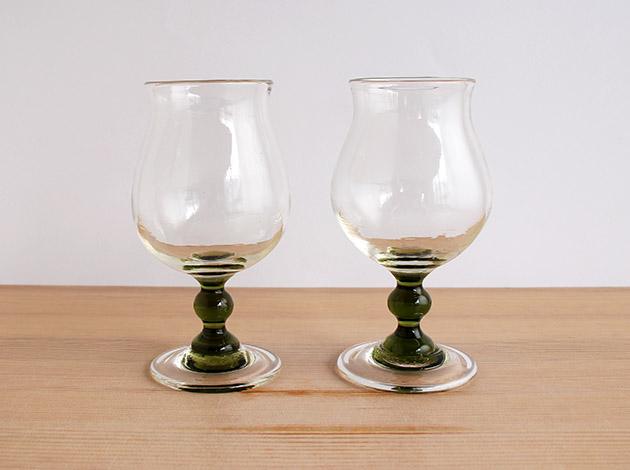 伊藤嘉輝 丸モール鉢