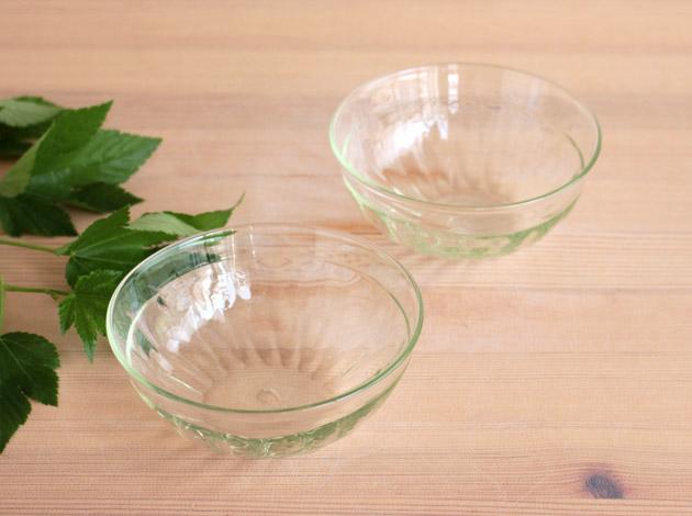 寺西将樹 クルミモール小鉢