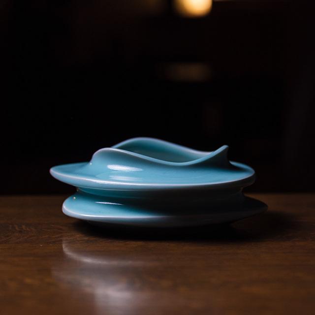 京都 花器