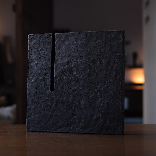 MODERN REMAINS 陶芸家:竹内絋三
